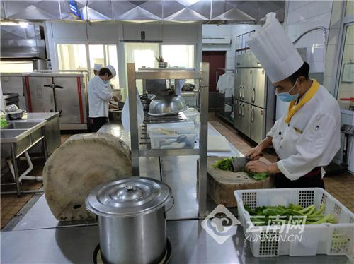 /caijingfenxi/83606.html